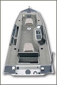 Jon Boat Size Chart Aluminum Boat Paint Color Charts 754 Vs Boats May Be Shown