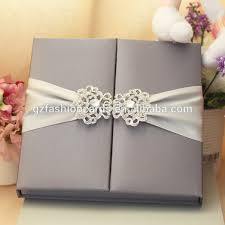 luxury silk wedding invitation box, luxury silk wedding invitation Wedding Invitation With Box luxury silk wedding invitation box, luxury silk wedding invitation box suppliers and manufacturers at alibaba com wedding invitation with bow