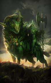 sir gawain and the green knight essay topics essay topics for  best images about sir gawain and the green knight the green knight by pierre droal from