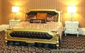 bedroom furniture manufacturers list. Bedroom Furniture Manufacturers List View Larger Image Companies Uk Lar . Styles Medium Size Of Living T