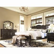 contemporary home office furniture collections. Home Office Furniture Collections Beautiful Contemporary Fice San Antonio E15 39 E