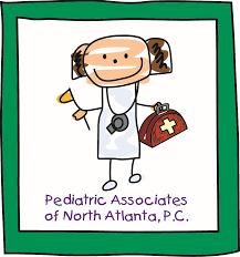 Ent Associates Of North Georgia Pediatrician Peachtree Corners Ga Pediatric Associates Of North