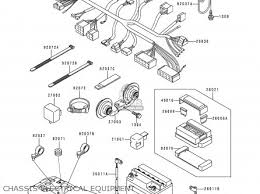 12v lighted spst switch wiring 12v wiring diagram, schematic Spst Toggle Switch Wiring Diagram spst ac toggle switch wiring diagram moreover 12 volt on switch as well 5 terminal rocker spdt toggle switch wiring diagram