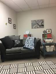 top furniture bank mentor ohio wonderful decoration ideas top in furniture bank mentor ohio interior designs