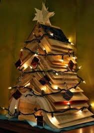 Image result for book tree