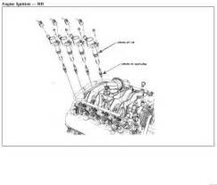 similiar 2006 expedition 5 4l cylinder order keywords ford expedition 5 4 triton engine diagram image wiring diagram
