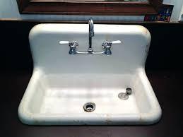 reglaze kitchen sink sink sink and vanity sink resurfacing refinishing kitchen in chino hills kitchen sink reglaze kitchen sink