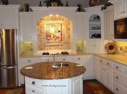 ... Home Design : Backsplash Ideas For Small Kitchen Photo Album Amazows  Inside Backsplash Ideas For Kitchen ...