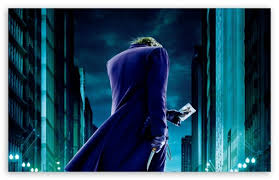 47 joker hd wallpapers 1080p on