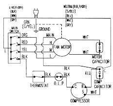 Wiring diagram phenomenal little giant pump wiringm wire series 15