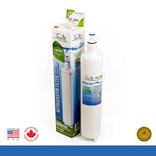 Fridge Filters Amazoncom Swift Green Filters Sgf Lb60 3 Refrigerator Water