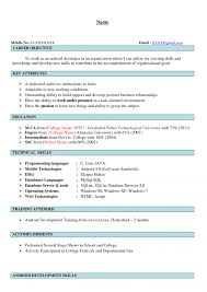 ... Salesforce Administrator Resume Sample Salesforce Resume Skills  Salesforce Experience Interview Questions Salesforce Admin Sample Resume  Salesforce ...