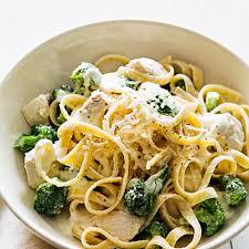 en and broccoli alfredo recipe