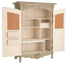 laurel leaf office armoire cabinets armoire office