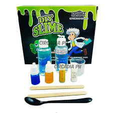 hbw slime kit for philippines philippines the printable