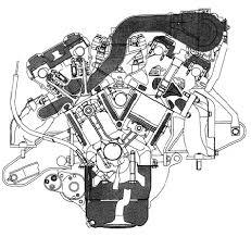mitsubishi engine g service manual repair mitsubishi engine 6g72 service manual