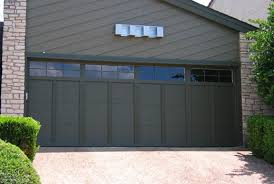 garage doors with windows styles. Beautiful Garage Doors With Windows Styles Windowsraised The Total Cost Was About 25 To S