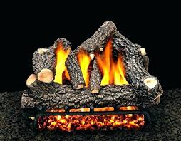 replacement logs for gas fireplace gas fireplace log replacement replacement logs for gas fireplace gas fireplace replacement logs for gas fireplace