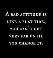 Quotes. on Pinterest | Good Vibes, Inspirational quotes and ... via Relatably.com