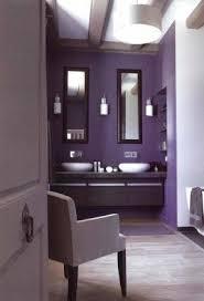 purple accent furniture. Nice Looking Bathroom Accent Furniture On Purple Foter