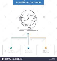 Flow Charts Online Consultation Education Online E Learning Support