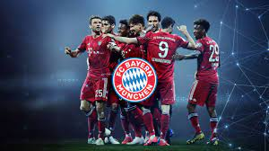 The latest tweets from @fcbayernen Fc Bayern Munich Using Data To Rebuild The Rekordmeister Scisports