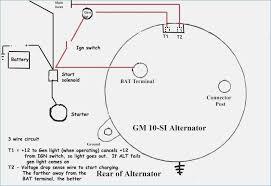 delco one wire alternator wiring diagram wire center \u2022 bosch 12v alternator wiring diagram one wire alternator wiring diagram cinema paradiso rh cinemaparadiso me gm 12v alternator wiring diagram gm 12v alternator wiring diagram