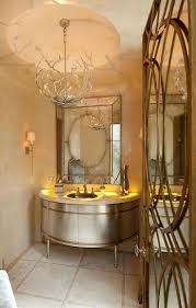 Powder Room 478 Best Luxury Bathrooms Powder Rooms Images On Pinterest