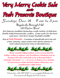 patch patch  12 18 2016 cookie and posh presents boutique
