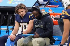 Maybe you would like to learn more about one of these? Nfl Needs Diversity At Quarterbacks Coaching Ranks Too