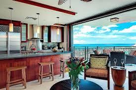 Good Aulani 2 Bedroom Villa Ocean View Ayathebook Com