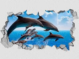 extremely inspiration dolphin wall art designing 3d decals awesome stuff 365 metal stickers wooden uk on copper dolphin wall art with dazzling design inspiration dolphin wall art elegant frontgate pair