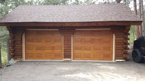 fascinating castle garage door apex garage doors tags garage door castle rock co metal carport