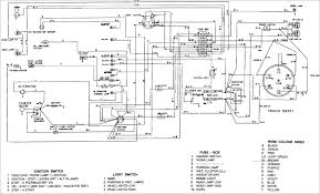 single phase three wire diagram motor 2 line for house wiring image full size of one wire alternator wiring diagram mopar single phase motor pdf led light diagrams