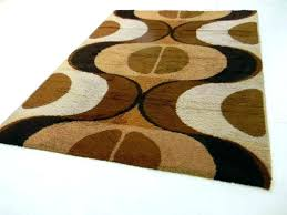 modern area rugs canada mid century rug choosing inspired for a