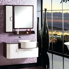 wash basin designs with cabinet washbasin cabinet design pvc wash basin  cabinet design .