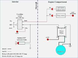 ford electric fan relay wiring diagram wire center \u2022 dual electric radiator fan wiring diagram ford mustang wiring diagram on painless wiring electric fan relay rh coffeevc co volvo fan relay