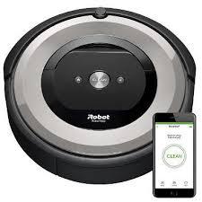 Irobot Roomba E5 5150 Vs Irobot Roomba 980 Comparison