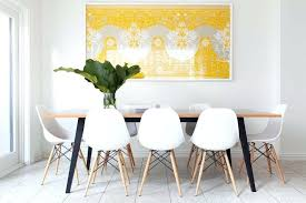 molded plastic dining chairs. Molded Plastic Dining Chairs Side