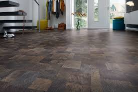 block wood laminate flooring d 3585 of the kronotex dynamic collection