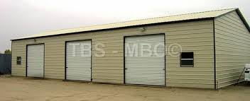 12x14 garage doorSearch results for garage  Trailers Portable Storage Buildings