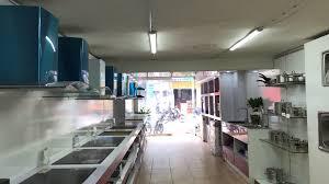 Cửa hàng bán bếp điện từ âm nhập khẩu giá rẻ tại Quảng Ninh