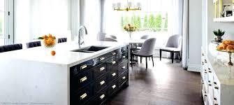 kitchen countertops s quartz kitchen s kitchen countertops s india