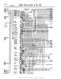 wiring diagram for 1966 chevelle the wiring diagram the circuit to make 1970 chevelle wiring diagram nilza wiring diagram
