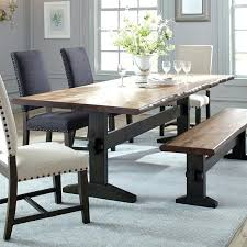 small dining room chairs. Target Dining Table Small Kitchen Sets For 2 . Room Chairs