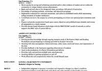 Nurse Educator Resume Confortable Nurse Educator Resume Format Also Resume