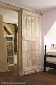 barn door bathroom lock. sliding barn door bathroom lock homemade crafts doors double o