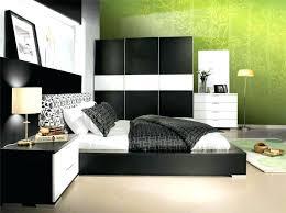 pottery barn locker furniture. Cozy Locker Style Bedroom Furniture Decor Dressers Tall Dresser Vintage Pottery Barn Metal