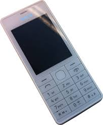 File:Nokia 515.png - Wikimedia Commons