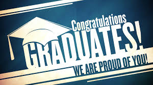 congratulations to graduate congratulations graduate clip art library